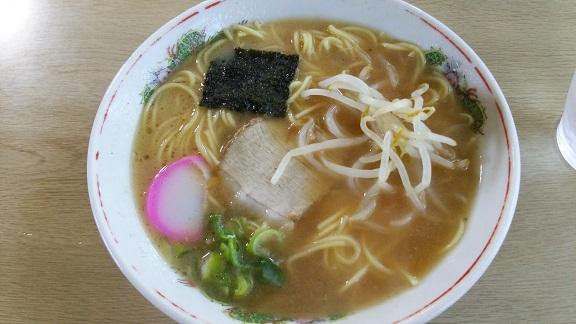 anankakumoto1009.jpg