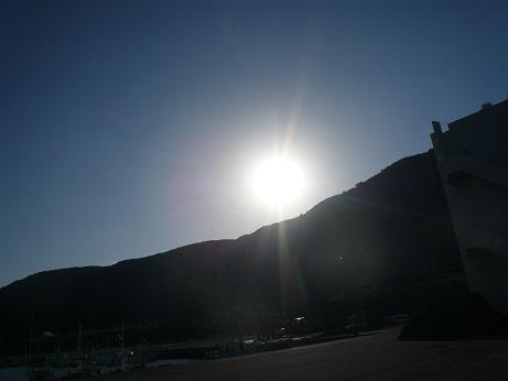 takaoka2.jpg